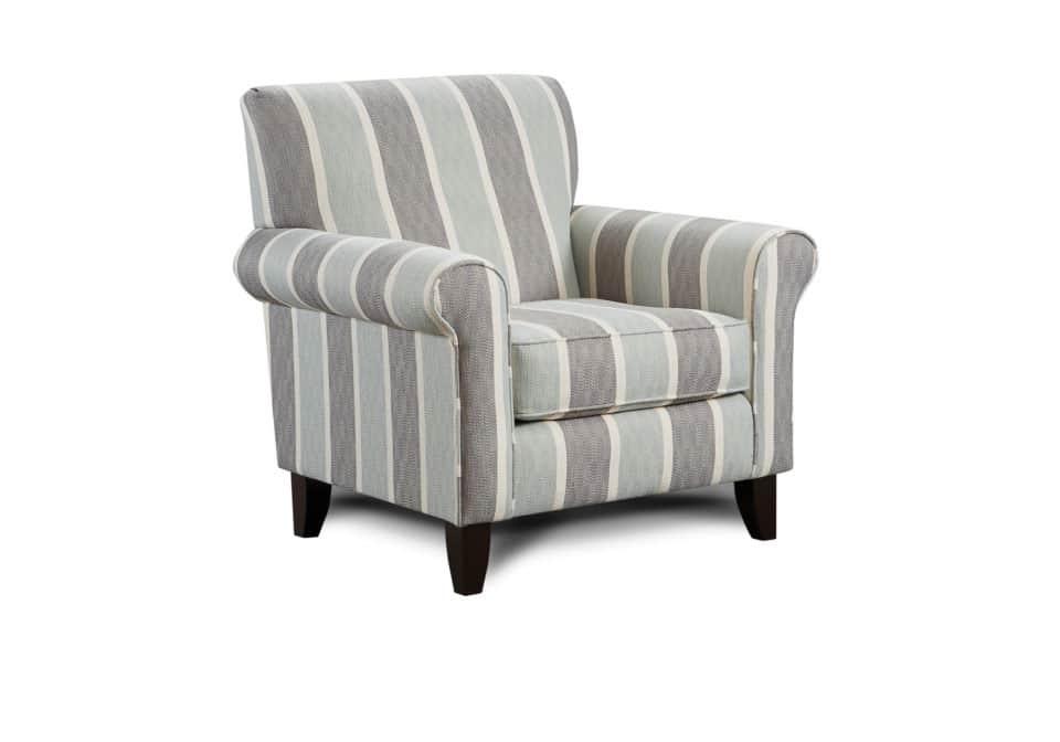 Grande Mist Chair