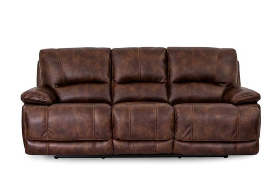 berkshire reclining sofa 700x500