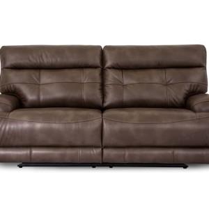 Brooklyn-Power-Reclining-Sofa