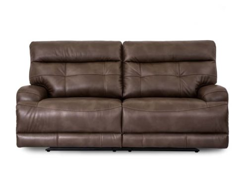 Reclining Sofa Sets Category Evansville Overstock Warehouse