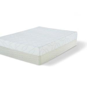 Serta-Kiley-Memory-Foam-Mattress1