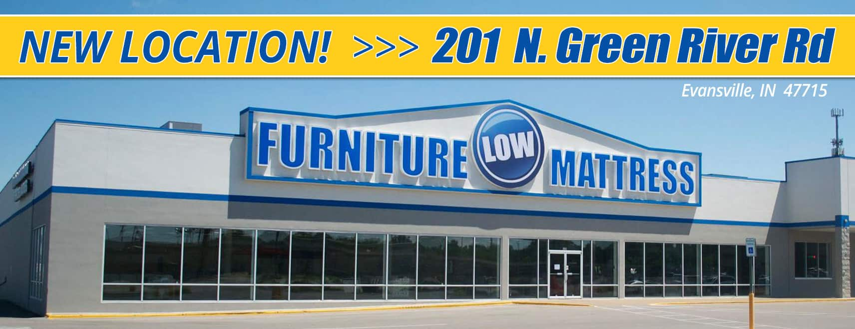 100 Furniture Stores South Bend Indiana Irish Flats Andover Real Estate Partners 77 Best