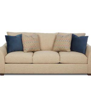 Pinecrest Sofa