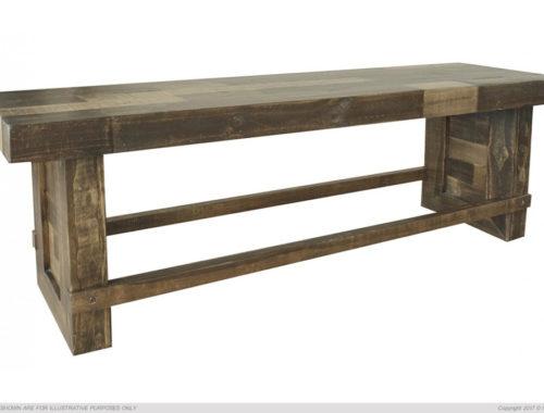 Alamo-Counter-Bench