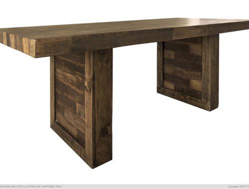 Alamo-Counter-Table