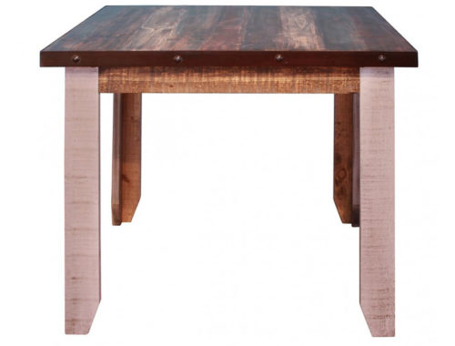 Antique-42-Counter-Table