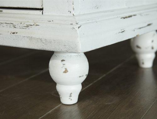 Capri-Cabinet-Foot