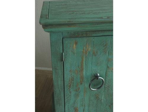 Capri-Green-Cabinet-Corner