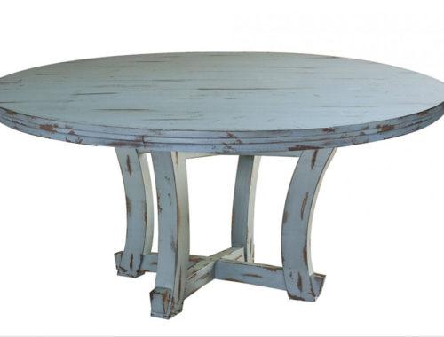 Celeste-Round-Table