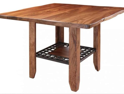 Parota-Counter-Table