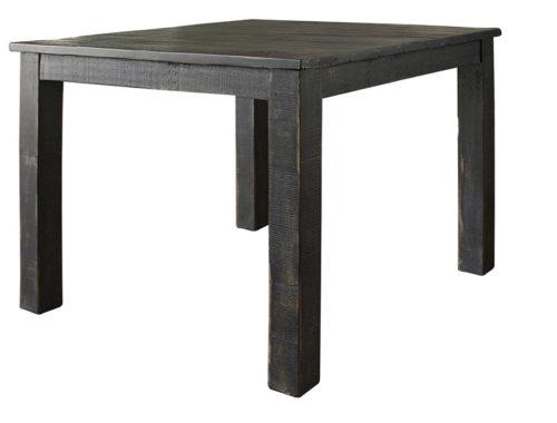 Pueblo-Black-Counter-table