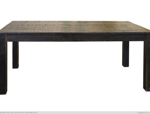 Pueblo-Black-Rectangle-Table