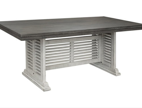 Stone-Rectangle-Dining-Table