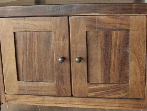 Taos-Counter-Table-Doors