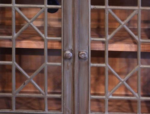 Vintage-Cabinet-Door