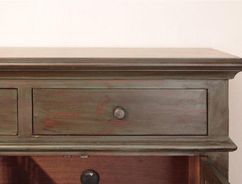 Vintage-Drawer-Cabinet-Corner