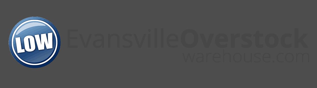 Evansville Overstock Warehouse