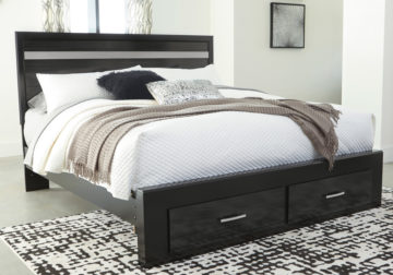 205e46610b1ad King Beds Category