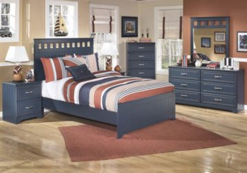 Ashley Youth Bedroom Sets Archives | Evansville Overstock Warehouse