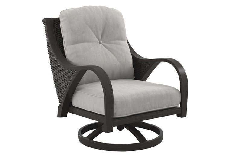 Marsh Creek Brown 2 Lounge Chairs Evansville Overstock