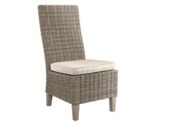 Outdoor Dining Chairs Category Evansville Overstock Warehouse
