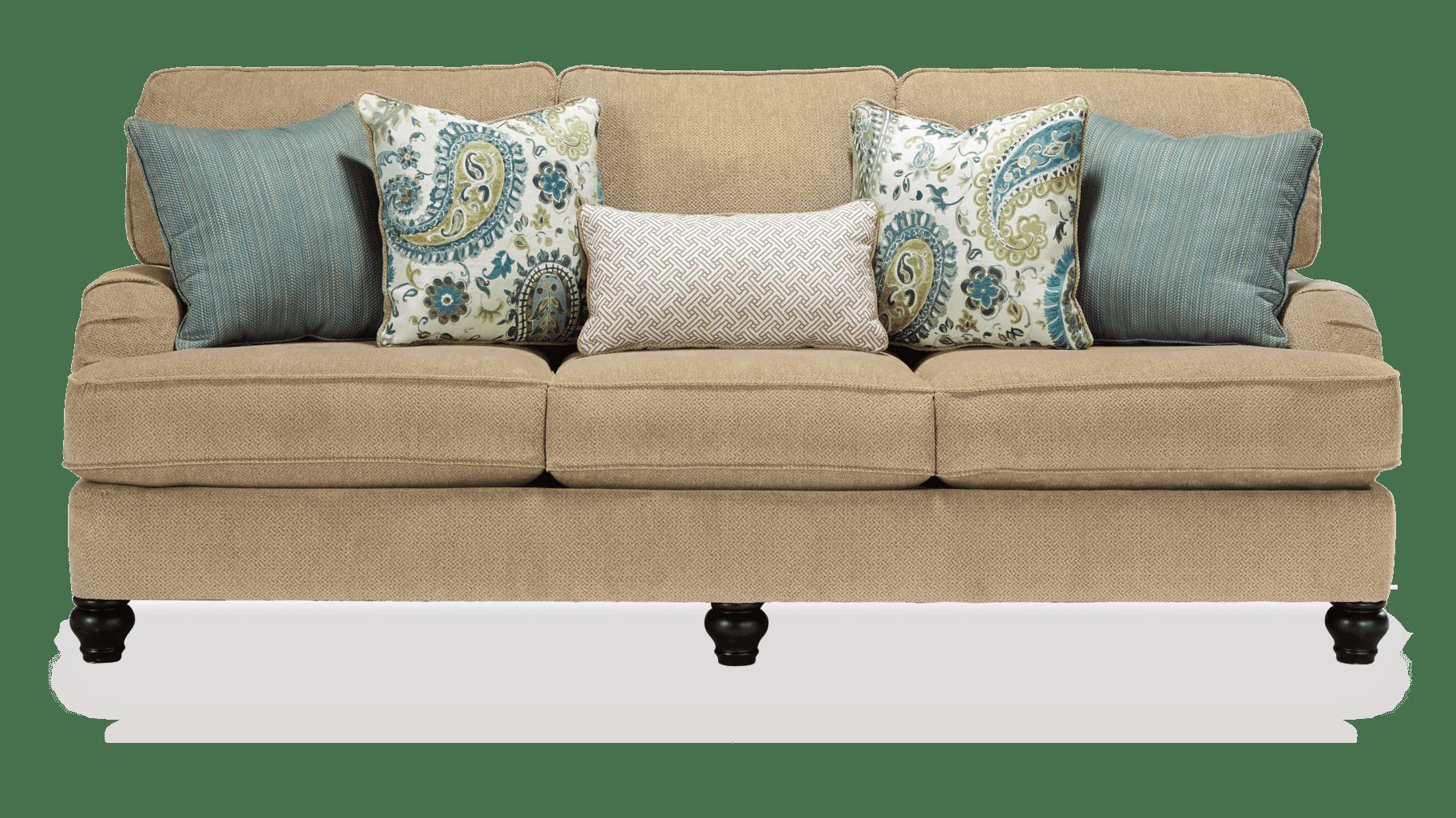Sofa Png Evansville Overstock Warehouse